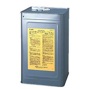 害虫駆除用機材及び薬剤、異物混入対策商品を扱う防虫専門コンサルティング商社